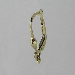 Gold Way Náhrdelník Swarovski A20-012