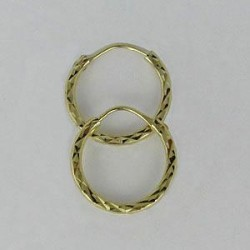Gold Way Náhrdelník Swarovski A20-027