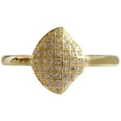 Gold Way Zlatý náramek Z30-011