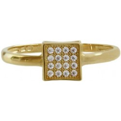 Gold Way Zlatý náramek Z30-013