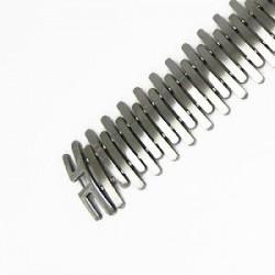 Gold Way Řetízek z chirurgické oceli ST20-031
