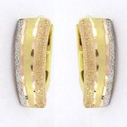 Gold Way Stříbrný přívěsek S50-010