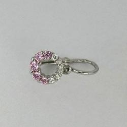 Gold Way Stříbrný prsten S70-017