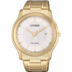 AW1212-87A Hodinky CITIZEN CLASSIC