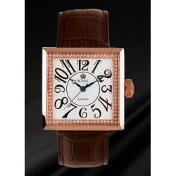 RL40039-05 Hodinky Royal London