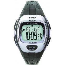 T5K731 Hodinky TIMEX s měřením srdečního tepu