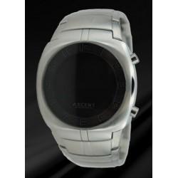 X56003-602 Hodinky AXCENT